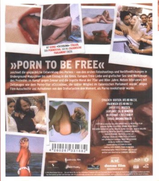 Lesbische Bondage-Sexvideos