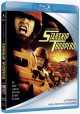 Starship Troopers - Uncut Edition  (blu-ray)