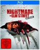 Nightmare on Elm Street, A - Collection  (blu-ray)