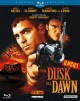 From Dusk Till Dawn - Special Uncut Edition  (blu-ray)