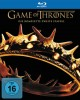 Game of Thrones - Die komplette zweite Staffel (blu-ray)