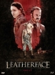 Leatherface - Uncut Mediabook Edition  (DVD+blu-ray) (A)