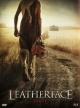 Leatherface - Uncut Mediabook Edition  (DVD+blu-ray) (B)