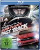 Born To Race - Fast Track (blu-ray)