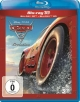 Cars 3: Evolution 3D (3D blu-ray)