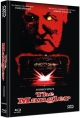 Mangler, The - Uncut Mediabook Edition  (DVD+blu-ray) (B)