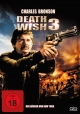 Death Wish 3 - Der Rächer von New York - Uncut Edition