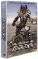 Turbo Kid - Uncut VHS Design Edition  (DVD+blu-ray) (B)