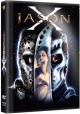 Jason X - Uncut Mediabook Edition  (DVD+blu-ray)