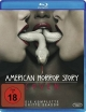 American Horror Story - Staffel 3: Coven  (blu-ray)