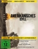 Amerikanisches Idyll - Limited Mediabook Edition  (DVD+blu-ray)