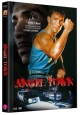 Angel Town - Stadt des Terrors - Uncut Mediabook Edition  (DVD+blu-ray) (A)