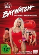 Baywatch - The Pamela Anderson Years Komplettbox