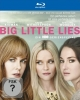 Big Little Lies  (blu-ray)