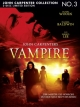 John Carpenter's Vampire - Uncut Mediabook Edition  (DVD+blu-ray) (C)