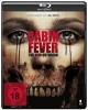 Cabin Fever - The New Outbreak - Uncut Edition  (blu-ray)