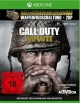 Call of Duty: WWII - Uncut Edition (XboxONE)