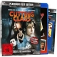 Cutting Class - Die Todesparty 2 - Uncut Platinum Cult Edition  (DVD+blu-ray)