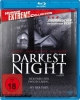 Darkest Night  (blu-ray)