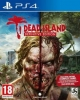 Dead Island - Definitive HD Uncut Collection  (PS4)