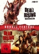 Dead Rising - Double Feature