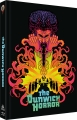 Dunwich Horror, The - Voodoo Child - Uncut Mediabook Edition  (DVD+blu-ray) (C)