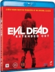 Evil Dead (2013) - Extended Cut  (blu-ray)