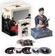 Expendables Trilogy, The - Limited Edition + Büste  (blu-ray)