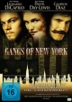 Gangs of New York - Limited Mediabook Edition  (DVD+blu-ray)