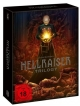Hellraiser 1-3 Trilogy - Deluxe Edition - Uncut  (blu-ray)