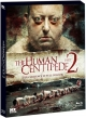 Human Centipede 2, The - Uncut Color Version  (blu-ray)