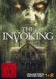Invoking, The - Teil 1+2 - Collectors Edition