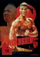 Kickboxer - Limited Mediabook Edition  (DVD+blu-ray) (A)