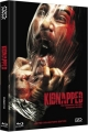 Kidnapped - Limited Mediabook Edition (DVD+blu-ray) (B)