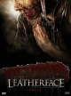 Leatherface - Uncut Mediabook Edition  (DVD+blu-ray) (C)