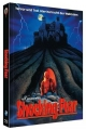 Lurking Fear - Full Moon Mediabook Collection  (DVD+blu-ray) (A)