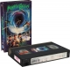 Monster Busters - Uncut VHS Design Edition (DVD+blu-ray) (A)