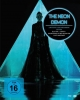 Neon Demon, The - Limited Mediabook Edition  (DVD+blu-ray)