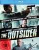 Outsider, The  (blu-ray)