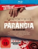 Paranoia - Der Killer in dir!  (blu-ray)