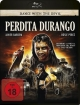 Perdita Durango - Dance with the Devil - Uncut Edition  (blu-ray)