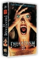 Phantasm 2 - Das Böse 2 - Uncut VHS Design Edition  (DVD+blu-ray)