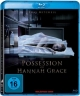 Possession of Hannah Grace, The  (blu-ray)