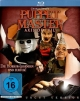 Puppet Master - Axis of Evil - Uncut Edition (blu-ray)