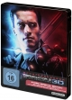 Terminator 2 - Tag der Abrechnung 3D - Digital Remastered  (3D blu-ray)