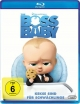 Boss Baby, The (blu-ray)