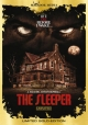 Sleeper, The - Unrated - Limited Gold Edition