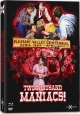 Two Thousand Maniacs! - Uncut Mediabook Edition  (DVD+blu-ray)